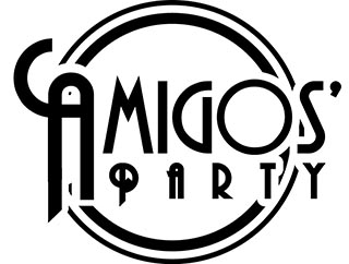 Amigos Party Thumb